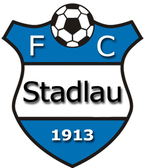 Logo FC Stadlau