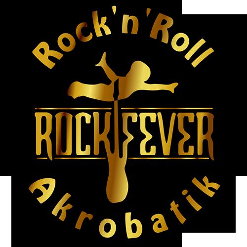 Rockfever_logo