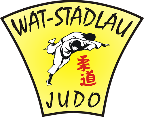 WAT-Stadlau-Judo